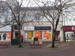 Thumbnail to rent in 114 High Street, Gosport, Hampshire
