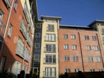 Thumbnail to rent in The Leadworks, Queens Road, Chester