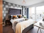 Thumbnail to rent in Siskin Apartments, Nest, Dunedin Road, London