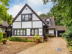 Thumbnail for sale in Eden Brook, Lingfield
