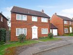 Thumbnail to rent in Gorst Close, Letchworth Garden City