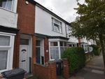 Thumbnail for sale in Sykefield Avenue, Leicester