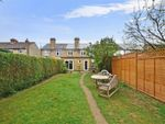 Thumbnail for sale in Plains Avenue, Maidstone, Kent