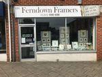 Thumbnail for sale in Ferndown, Dorset