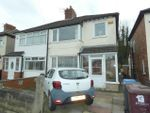 Thumbnail to rent in Malvern Avenue, Huyton With Roby, Liverpool