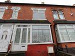 Thumbnail to rent in Greenhill Road, Handsworth, Birmingham