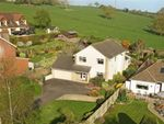 Thumbnail for sale in Charfield Hill, Charfield