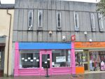 Thumbnail for sale in Commercial Street, Aberdare, Rhondda Cynon Taff