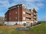 Thumbnail to rent in Marlin Court, Lancing