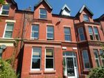 Thumbnail to rent in Ullet Road, Liverpool, Merseyside
