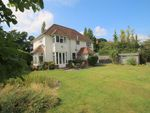 Thumbnail for sale in Ormsby, Smallhythe Road, Tenterden, Kent