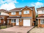 Thumbnail for sale in Turnberry Close, Astley, Tyldesley, Manchester
