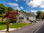 Thumbnail for sale in Lightwood, Grove Mount, Ramsey