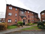 Thumbnail to rent in Haysman Close, Letchworth Garden City