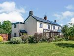 Thumbnail for sale in Whitnage Road, Sampford Peverell, Tiverton