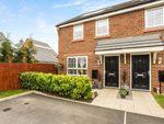 Thumbnail to rent in Dallington Avenue, Leyland, Lancashire, .