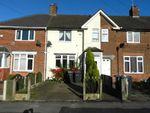 Thumbnail to rent in Hurstcroft Road, Kitts Green, Birmingham
