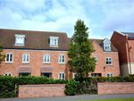 Thumbnail for sale in Kingsway, Quedgeley, Gloucester