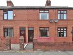 Thumbnail to rent in Malvern Road, St Helens