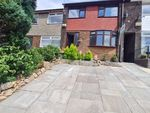 Thumbnail for sale in Link Road, Springhead, Oldham