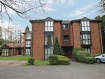 Thumbnail to rent in Beechwood Court, Station Avenue, Surrey