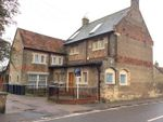 Thumbnail to rent in Giles Court, Norwich Road, Claydon, Ipswich