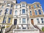 Thumbnail for sale in Dalby Square, Cliftonville, Margate, Kent