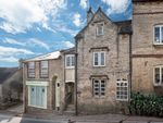 Thumbnail for sale in Silver Street, Tetbury