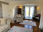 Thumbnail to rent in West End, Whittlesey, Peterborough