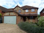 Thumbnail for sale in Sedgmoor Road, Flackwell Heath, High Wycombe