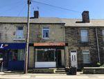 Thumbnail for sale in 16 Garden Street, Darfield, Barnsley