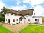 Thumbnail for sale in Hurst Dene Cottage, Moreton