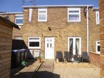 Thumbnail for sale in Hampshire Place, Bishop Auckland