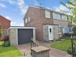 Thumbnail for sale in Shelley Drive, Ferrybridge, Knottingley