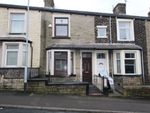 Thumbnail for sale in Milton Street, Padiham, Burnley