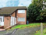 Thumbnail for sale in Butterwick Close, Manchester, Greater Manchester
