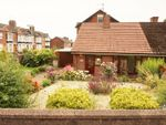Thumbnail for sale in Etruria Road, Stoke-On-Trent