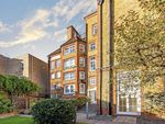 Thumbnail for sale in Burns Road, London