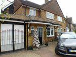 Thumbnail for sale in Rutson Road, Byfleet, Surrey