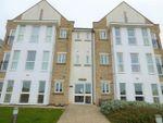 Thumbnail to rent in Badger Wood, Middleton, Morecambe