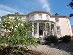 Thumbnail to rent in Devanha Gardens, Flat 3, Aberdeen