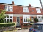 Thumbnail to rent in Charles Street, Chertsey, Surrey
