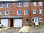 Thumbnail for sale in Northcote Way, Doe Lea, Chesterfield