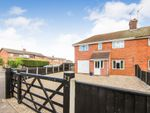 Thumbnail for sale in Station Road, Lingwood, Norwich