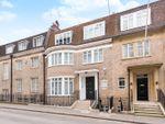Thumbnail for sale in Bathurst Street, Hyde Park Estate, London