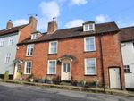 Thumbnail for sale in Lower Basingwell Street, Bishops Waltham, Southampton