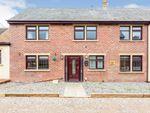 Thumbnail for sale in Wrea Brook Lane, Bryning, Preston, Lancashire