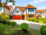 Thumbnail for sale in Rectory Road, North Fambridge, Chelmsford