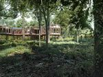 Thumbnail for sale in Woodlands Lodge (Building Plot), Cirencester, Glos