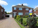 Thumbnail to rent in Andrew Avenue, Billinge, Wigan